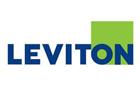 leviton_logo_full