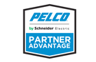 partner-advantage_pelco1