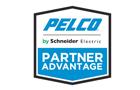 partner-advantage_pelco1
