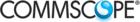 commscope-logo_orig