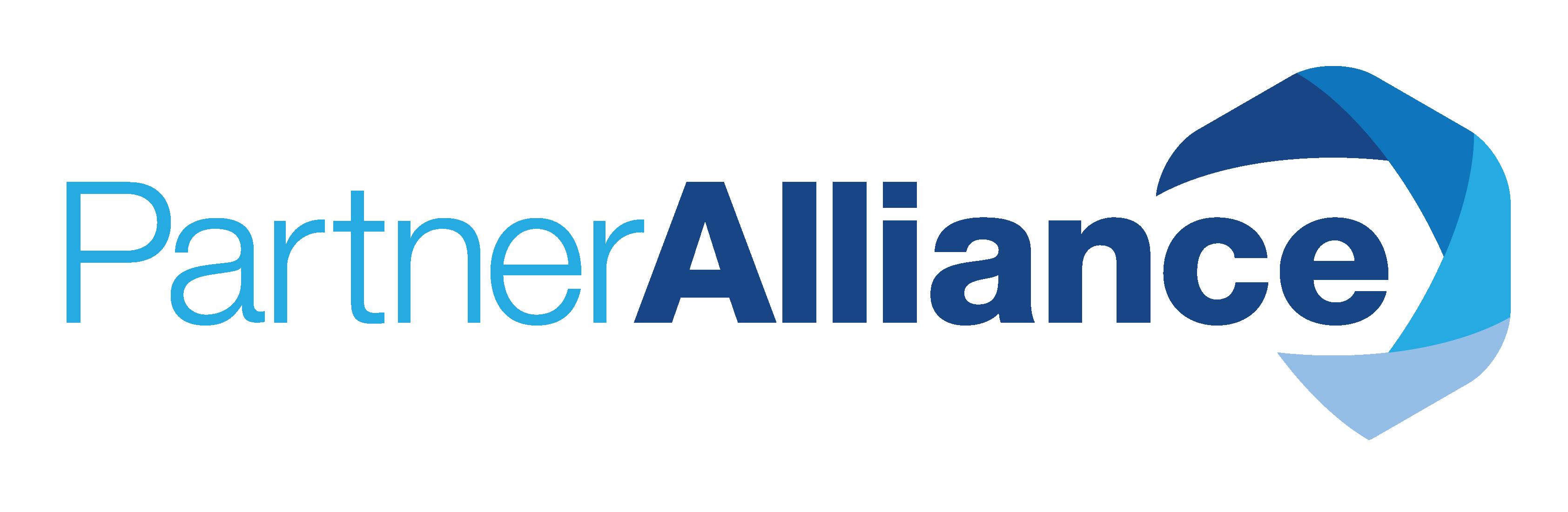 PartnerAlliance Logo