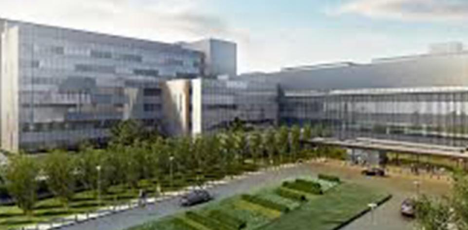 va_hospital